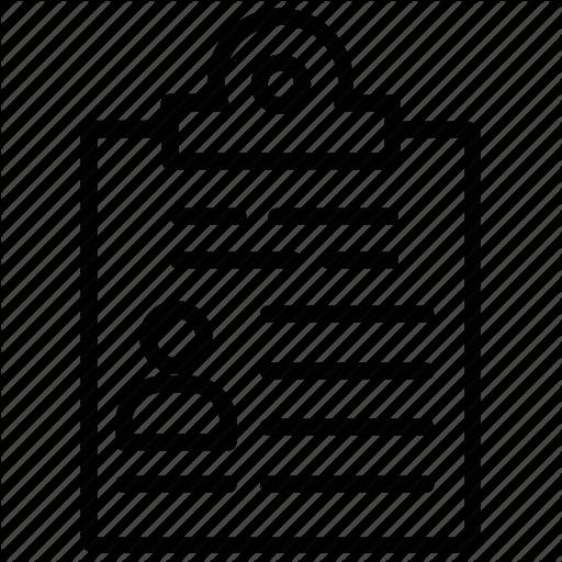 Checklist, Text, Font, Transparent Png Image Clipart Free Download