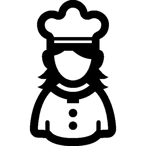 Chefs Icon