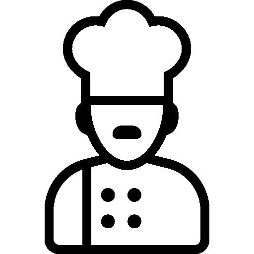 Icon Icon Font, Icon Design, Vector Free