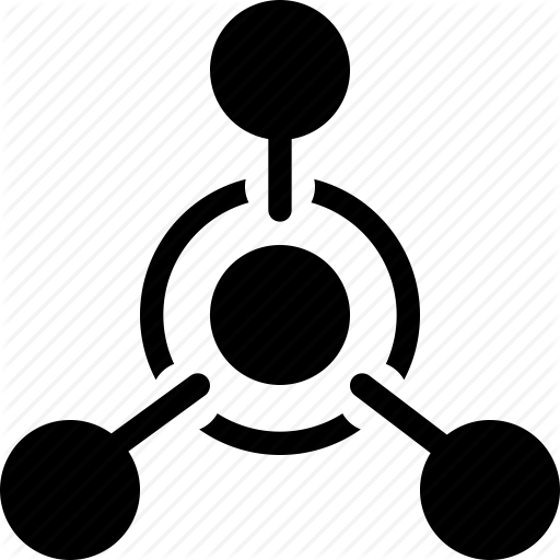 Symbol Chemical Icon