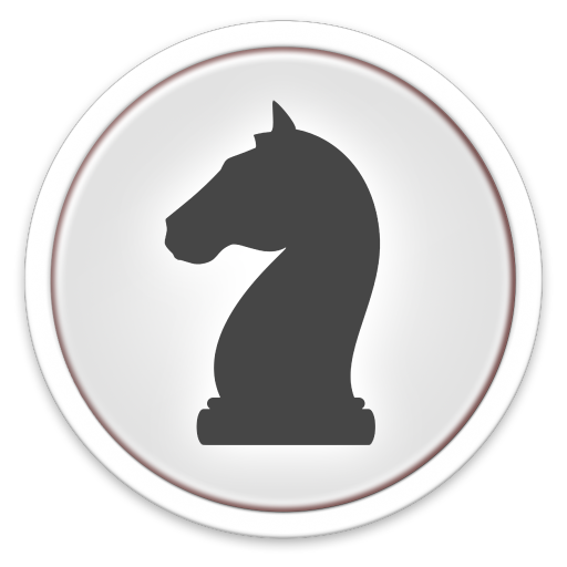 Chess Icon Orb Os X Iconset Osullivanluke