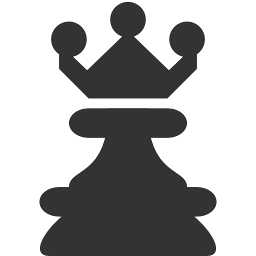 Queen Icon Download Free Icons