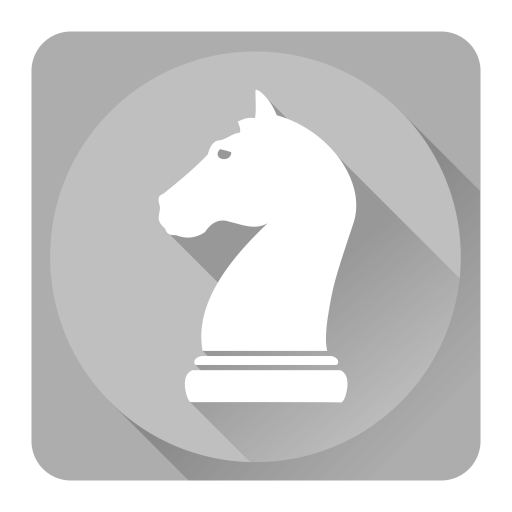 Chess Icon Free Of System Icons