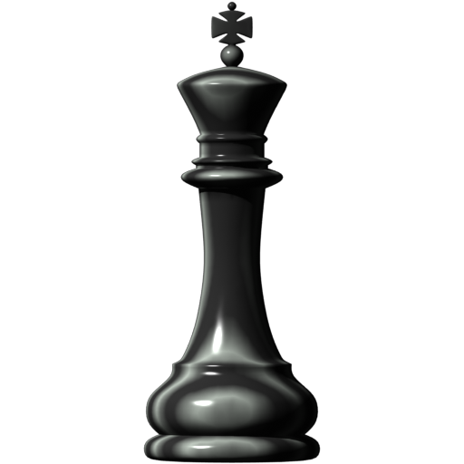 Chess Png Image Free Download