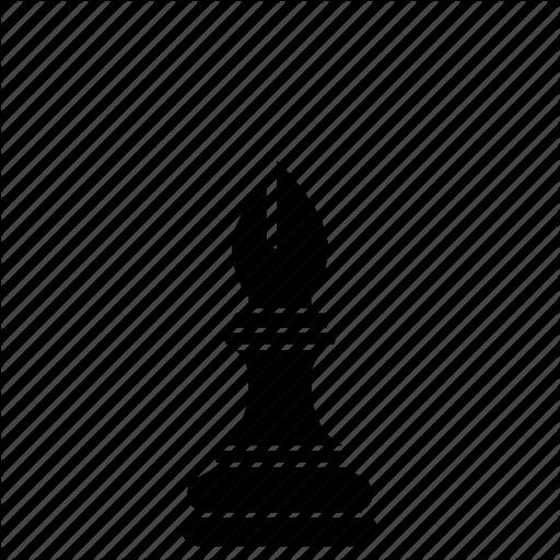 Chess Vector Free Download On Unixtitan