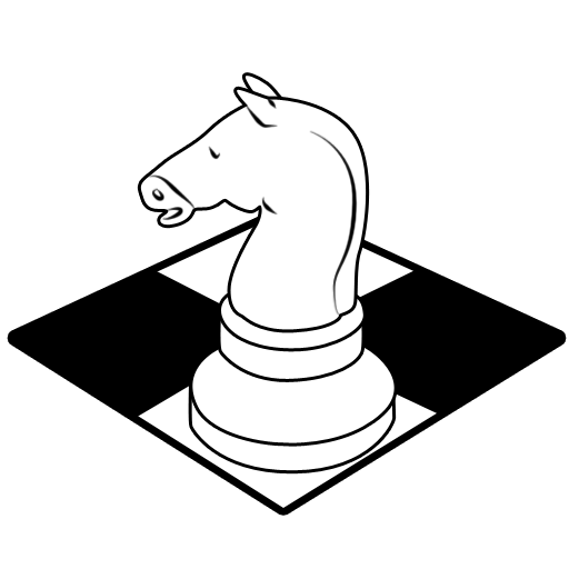 Chess Icon Free Search Download As Png
