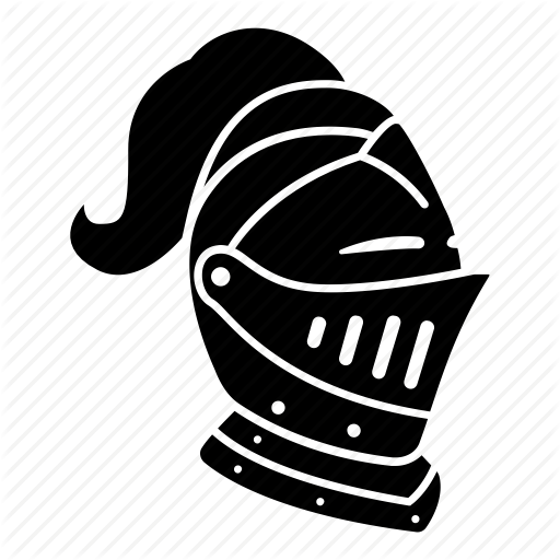 Knight Icon Transparent Png Clipart Free Download