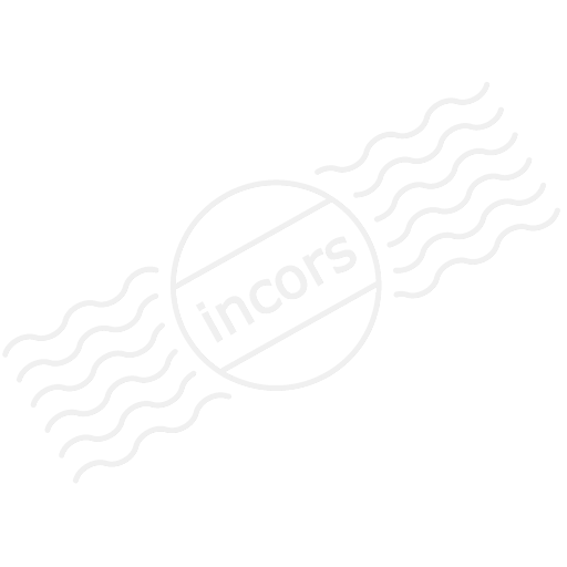 Iconexperience M Collection Chess Piece Icon