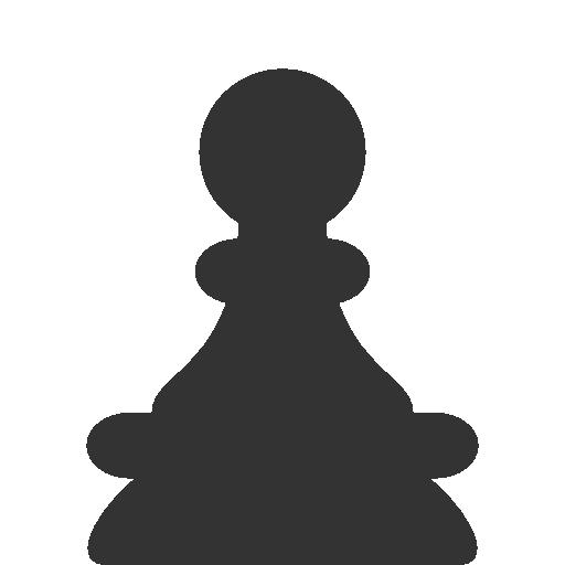Pawn Icon Download Free Icons