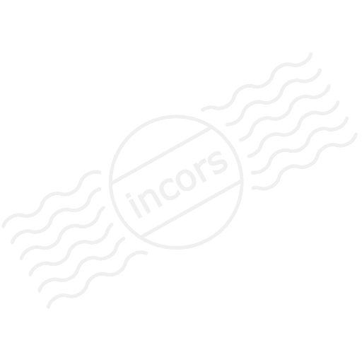 Iconexperience M Collection Chest Icon