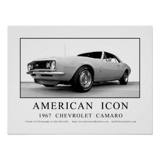 Chevrolet Icon