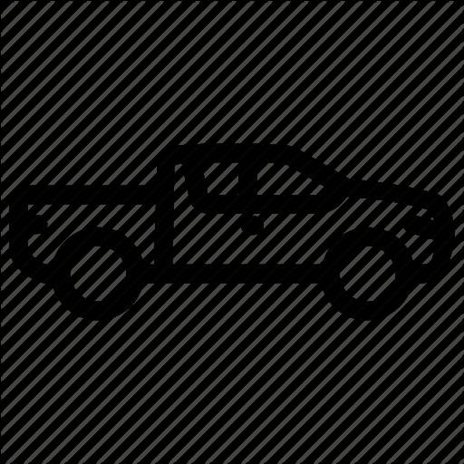 Black Chevrolet Icon Free Black Car Logo Icons