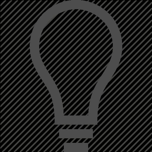 Bulb, Concept, Idea, Illuminate, L Light, Lighting, Opinion