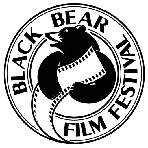Black Bear Film Festival The Pennsylvania Festival That Supports