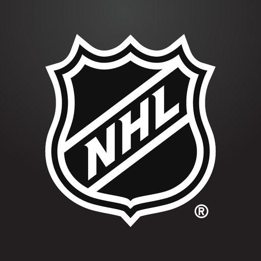 Nhl App Data Review