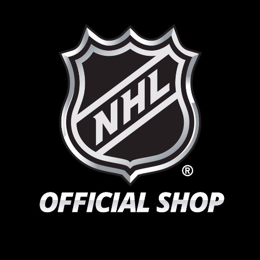 Nhl Shop On Twitter A Night That Will Forever Be Remembered