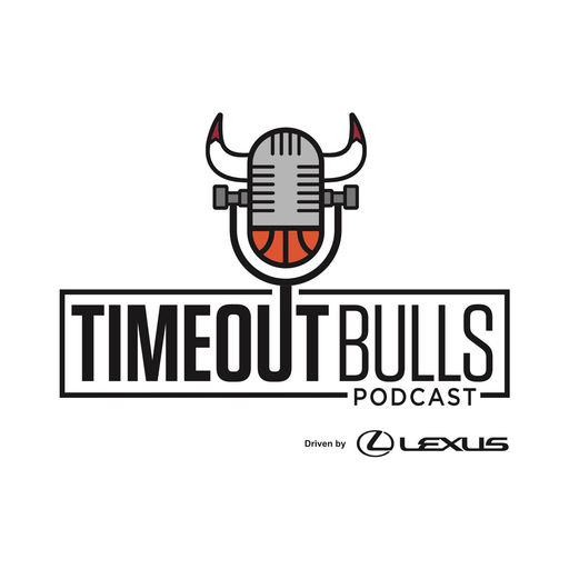 Best Episodes Of Timeout Bulls