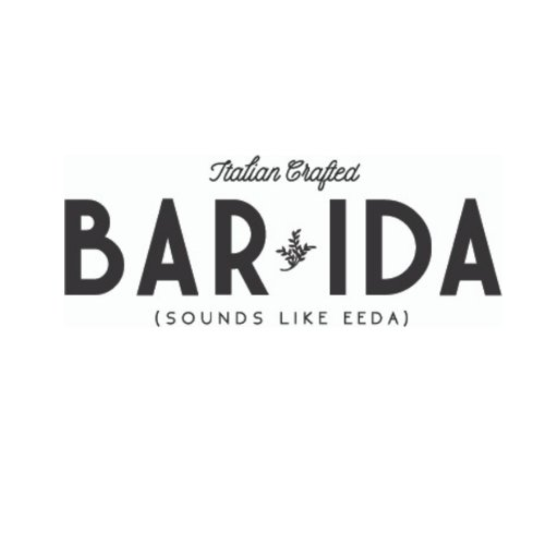 Bar Ida Chicago On Twitter May Your Friday Be As Flawless As