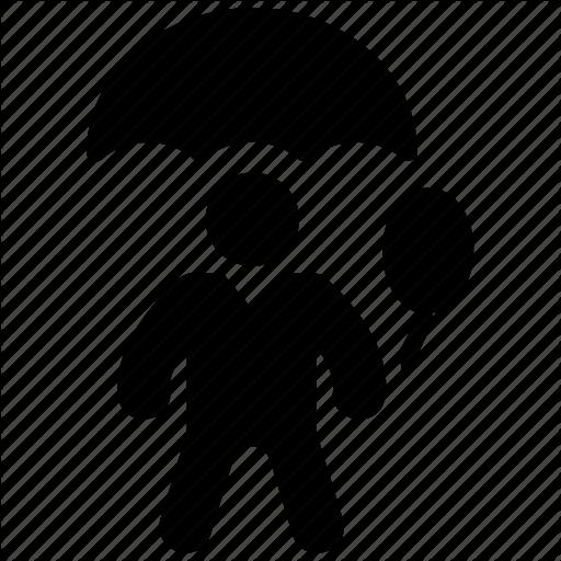 Baby Care, Child Care, Child Care Logo, Child Insurance, Child