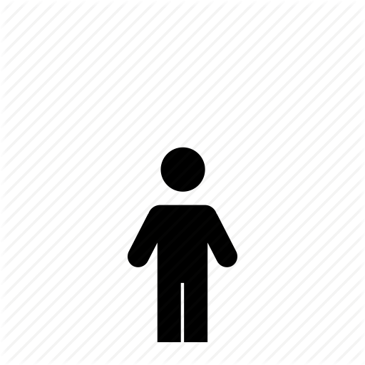 Boy, Child, Kids, Little, Person, Small Icon