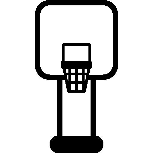 Children Activities Icons Free Download