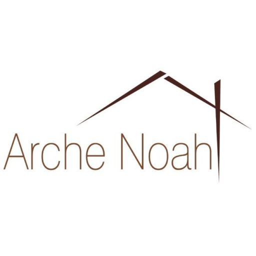 Arche Noah Boutique Hostel Boutique Hostel In Candelaria, Bogota
