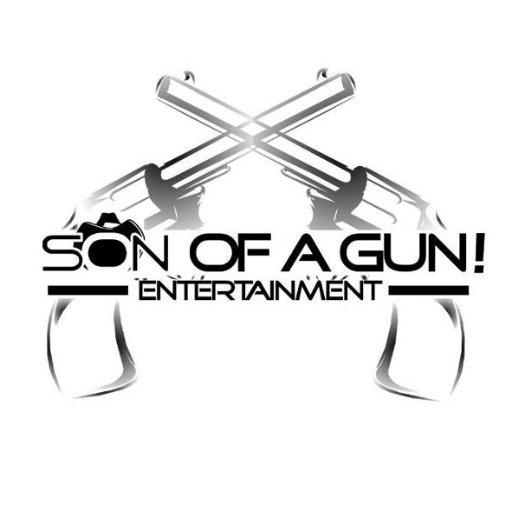 Son Of A Gun! Ent