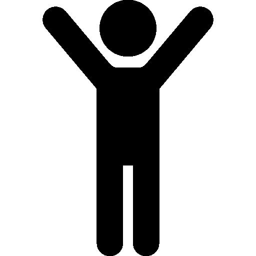 Icon Pain Relief Patient Chamberlain Chiropractic Wellness