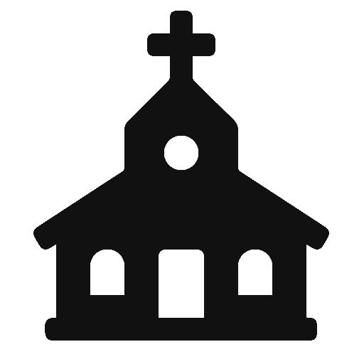 Choral Foundation