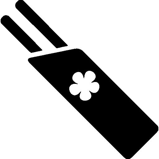 Chopsticks Box