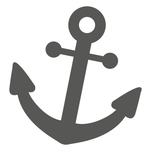 Collection Of Free Anchor Vector Download On Ui Ex