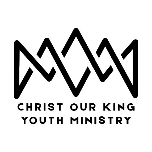 Christ Our King Youth Ministry