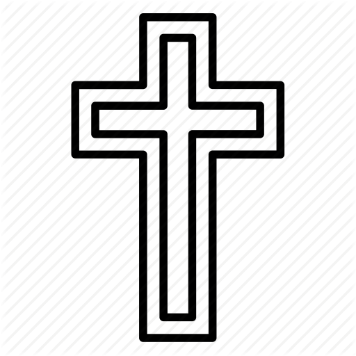 Catholic, Christian, Christian Cross, Christianity, Cross
