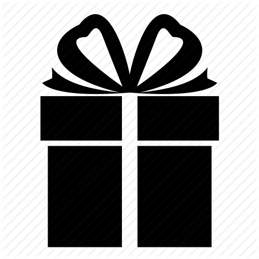 Box, Christmas, Free, Gift, Package, Present, Product Icon