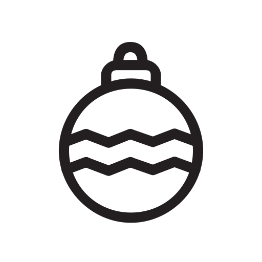 Christmas Icon Png