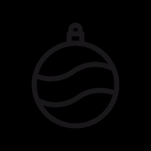 Cane Drawing Christmas Decoration Line Transparent Png Clipart