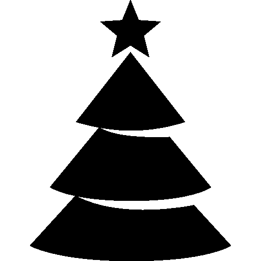 Christmas Christmas Tree Icon Android Iconset