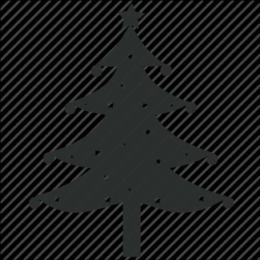Celebration Tree, Christmas, Christmas Tree, Sparkle Christmas