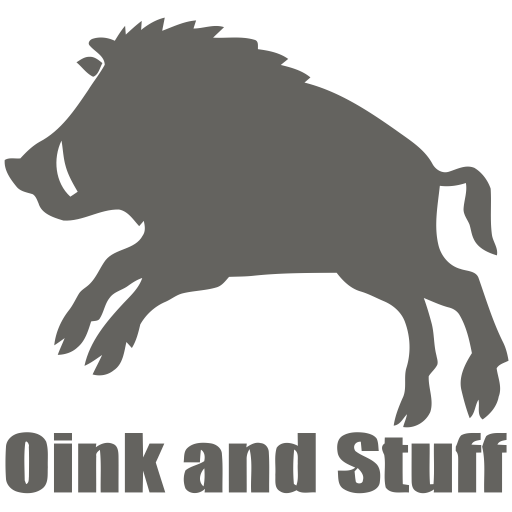 Oinkandstuff Apps Chrome Android
