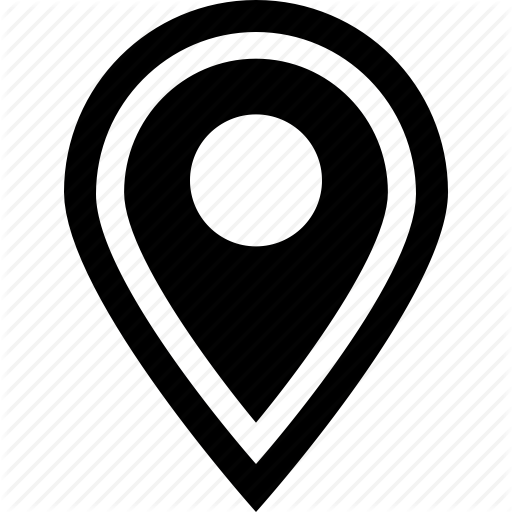 Icon, Location, Map, Marker, Pn