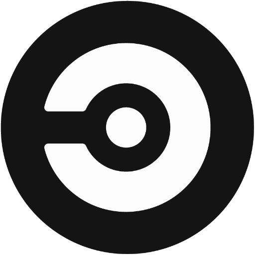 Circleci On Twitter Headless Chrome For More Reliable, Efficient