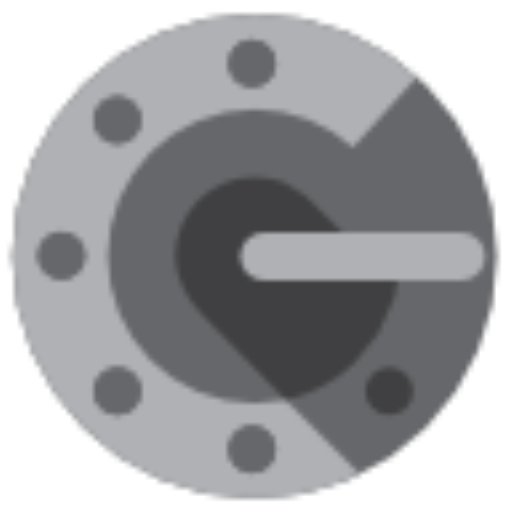 Chromecast Icon Png