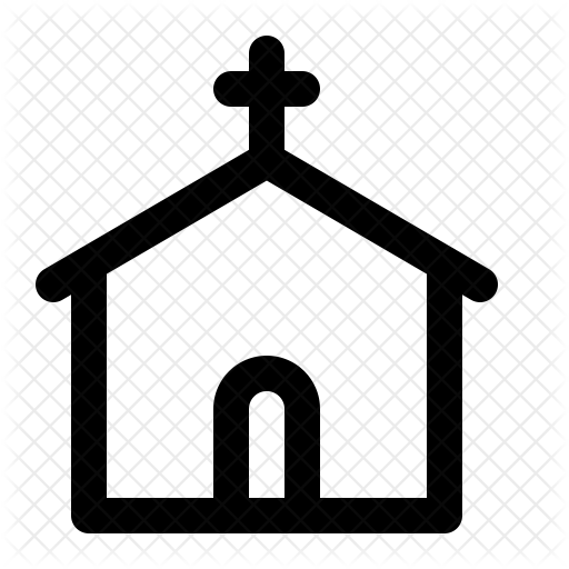 Church Symbol Transparent Png Clipart Free Download
