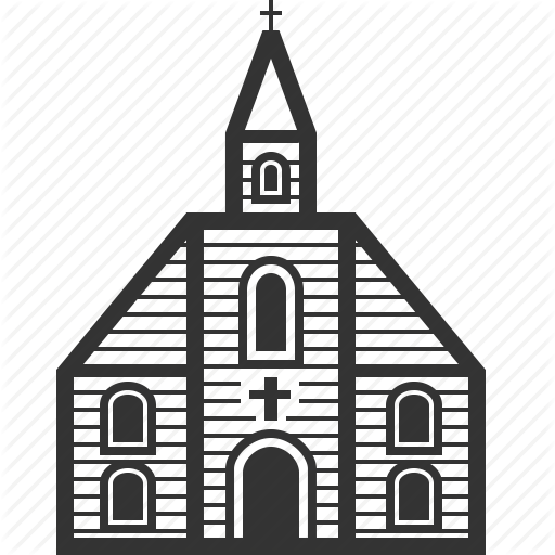 Church Icon Png