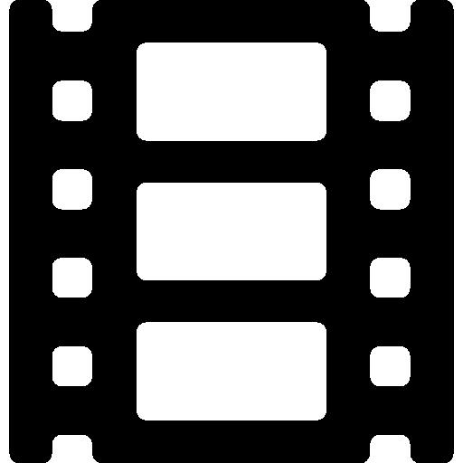 Film Roll