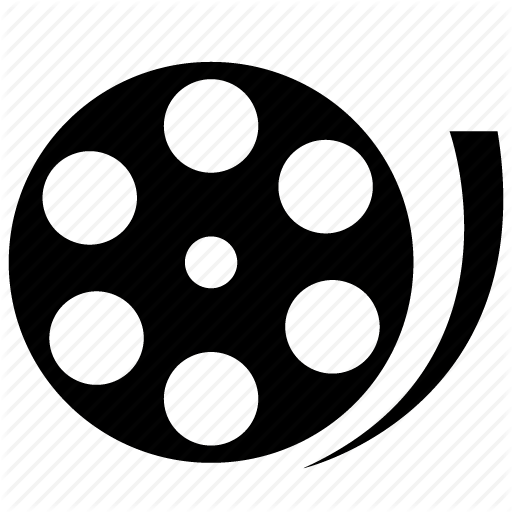 Cinema, Film, Media, Movie, Multimedia, Record, Records, Simple