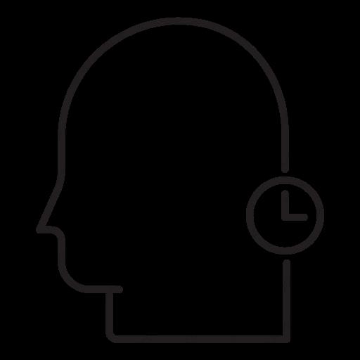 Download Clock,time Management,deadline,circle,arrow Icon