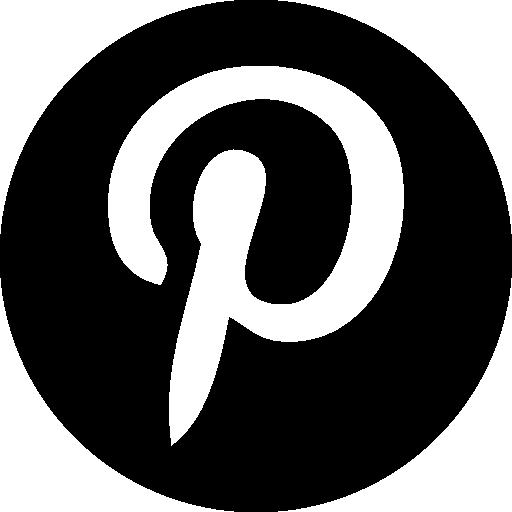 Logo Circle Icons Free Download