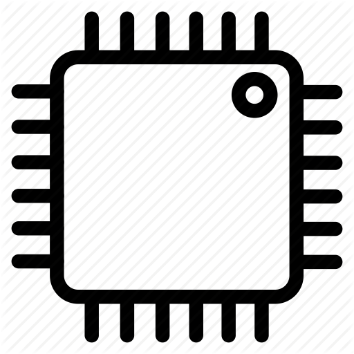 Circuit Icon Png