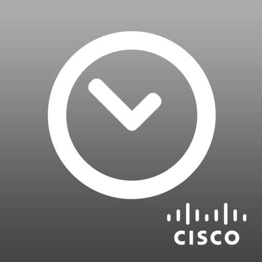 Cisco Interactive Catalog